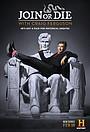 Серіал «Join or Die with Craig Ferguson» (2016)