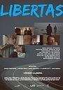 Фильм «Libertas» (2018)