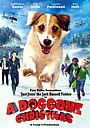 Фільм «A Doggone Christmas» (2016)