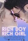 Фильм «Богатые» (2018)