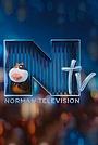 Мультфильм «Телевидение Нормана» (2016)