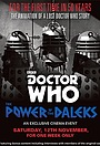 Доктор Кто: Сила Далеков