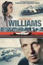 Фильм «Уильямс» (2017)