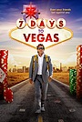 Семь дней до Вегаса