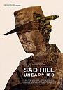 Фильм «Раскопки Sad Hill» (2017)