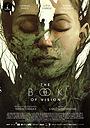 Фильм «Книга видения» (2020)