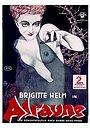 Фільм «Альрауне» (1928)