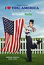 Сериал «Я люблю тебя, Америка» (2017 – 2018)