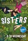 Серіал «Сестры» (2017)
