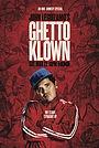Фильм «Джон Легуизамо: Клоун из гетто» (2014)