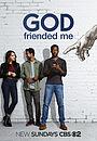 Серіал «Бог додав мене у друзі» (2018 – 2020)