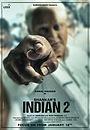 Фільм «Индиец 2» (2021)