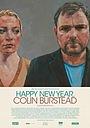 Фільм «С Новым годом, Колин Бёстед» (2018)