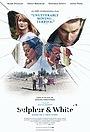 Фильм «Серое и белое» (2020)