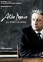 Aldo Moro il Professore
