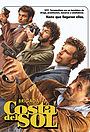 Серіал «Отряд Коста-дель-Соль» (2019)