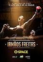Сериал «Irmãos Freitas» (2019 – ...)