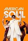 Сериал «Американская душа» (2019 – ...)