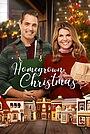 Фільм «Рождество дома» (2018)
