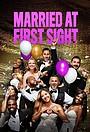 Серіал «Жениться с первого взгляда» (2014 – ...)