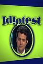 Серіал «Idiotest» (2014 – 2017)