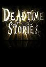 Сериал «Смертельные сказки» (2012 – 2014)