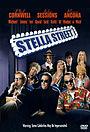 Сериал «Stella Street» (1997 – 2001)
