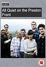 Серіал «All Quiet on the Preston Front» (1994 – 1997)
