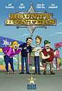 Серіал «Bounty Hunters» (2013)