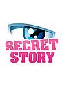 Серіал «Secret Story» (2007 – ...)