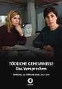 Фильм «Tödliche Geheimnisse - Das Versprechen» (2020)