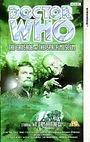 Фильм «Doctor Who: The Crusade» (1999)