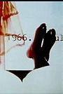 Фільм «Chronicles of a Lying Spirit (by Kelly Gabron)» (1992)