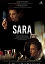 Сериал «Сара» (2018)