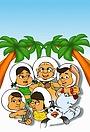 Серіал «Esquimales en el Caribe» (1998 – 1999)