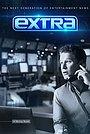 Серіал «Экстра» (1994 – ...)
