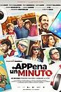 Фільм «Appena un minuto» (2019)