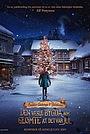 Фільм «Snekker Andersen og den vesle bygda som glømte at det var jul» (2019)