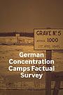 Фільм «German Concentration Camps Factual Survey» (2017)