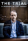 Сериал «The Trial: A Murder in the Family» (2017)