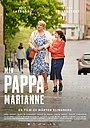 Фільм «Мой отец Марианна» (2020)