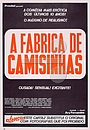 Фильм «Фабрика презервативов» (1982)