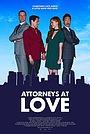 Фильм «Attorneys at Love» (2020)