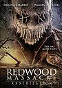 Фильм «Резня в Редвуде: Уничтожение» (2020)