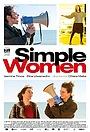 Фильм «Simple Women» (2019)