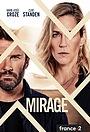 Серіал «Мираж» (2020)