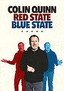Колин Куинн: Красный штат, синий штат