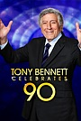 Фильм «Tony Bennett Celebrates 90: The Best Is Yet to Come» (2016)