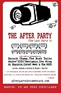 Фильм «The After Party: The Last Party 3» (2011)