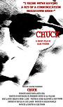 Фільм «Chuck» (2000)